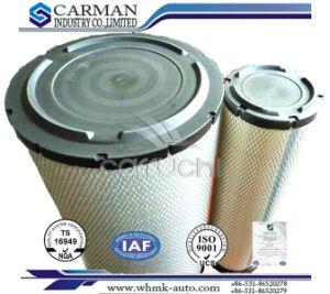 Af25523 Af25756 Air Filter for Caterpillar Kumatsu Daf Volvo pictures & photos