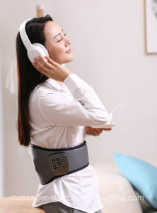 Body Massager for Back pictures & photos