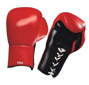 Boxing Glove (BG20)