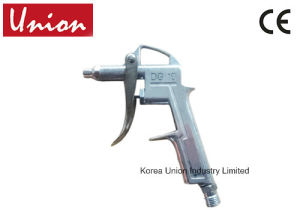 High Pressure Air Brush Blow Gun (DG-10-1) pictures & photos
