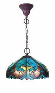 Tiffany Lamp S743 pictures & photos