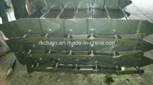 Conveyor Chain Belt for Car Plant Conveyor pictures & photos
