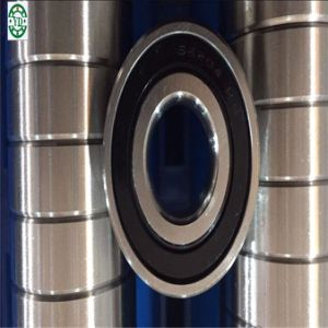 Stainless Steel Ball Bearing S605 S606 S607 S608 Toys Bearing pictures & photos