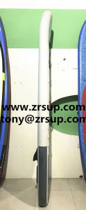 Custom Color and Durable Adjustable Sup Board Paddle pictures & photos