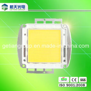 Different Chip Different Price White 200W LED Module for High Bay Light pictures & photos