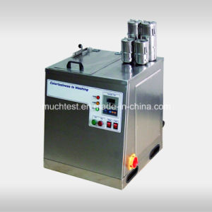 Washing Fastness Testing Instrument