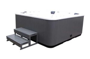 Indoor USA Acrylic SPA Hot Tub (JCS-31) pictures & photos