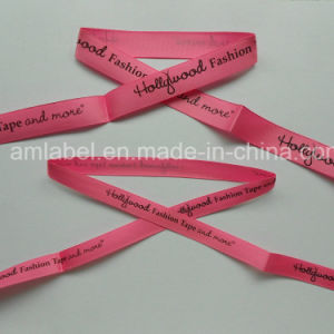 Printed/Printing Ribbon (AMPL2014015)