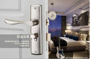 Door Lock, Indoor Door Lock, Mortise Lock, Ms1008 pictures & photos