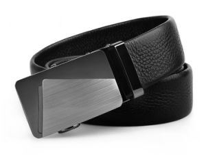 Men′s Ratchet Belts (A5-1204034) pictures & photos