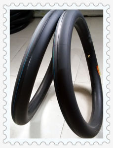 Professional Factory Manufactures Motorcycle Inner Tube (110/90-16) pictures & photos