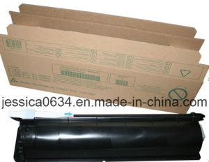 Compatible Toshiba 1810d Toner Cartridges pictures & photos