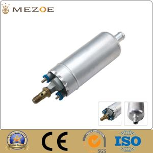 Electric Fuel Pump for Ford and BMW (WF-5007) pictures & photos