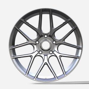 Passenger Car Wheel/Alloy Wheel/Wheel Rim/Wheels pictures & photos