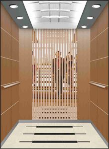 Small Elevators pictures & photos