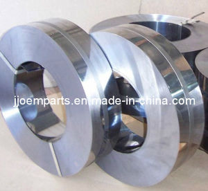 Hastelloy B-2 Plates/Sheets/Coils/Strips (UNS N10665, 2.4617, Alloy B-2, Hastelloy B2) pictures & photos