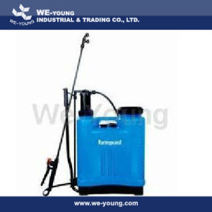 Great Farm Use Sprayer 16L Model: Wy-Sp-02-02 pictures & photos