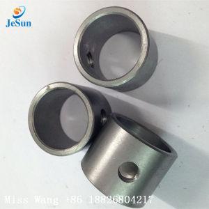 CNC Spare Parts