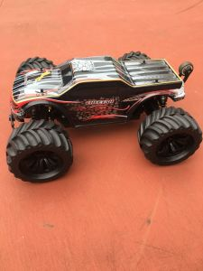 Jlb off Road 1/10th RTR Electric RC Car pictures & photos