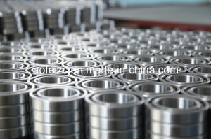 auto parts bearing/high precision auto parts bearing pictures & photos