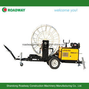 Automatic Cable Layer Machine pictures & photos