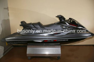Brand New 2017 Vx Cruiser Ho Personal Watercraft pictures & photos