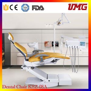 Best Dental Unit Chair for Sale pictures & photos