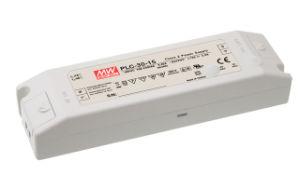 PLC-30 30W Single Output LED Power Supply