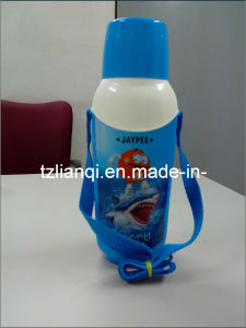Heat Transfer Printing for Plastic Product pictures & photos