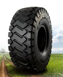Triangle E-3 23.5r25 Radial OTR off The Road Tyre pictures & photos
