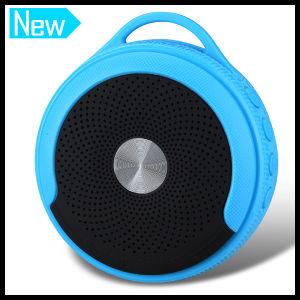 Outdoor Sport Bluetooth Speaker B02 pictures & photos