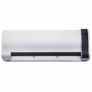 Electric Wall Heater (GF-0308L)