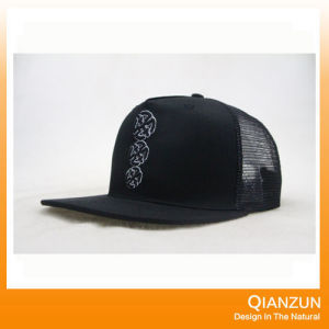 2016 New Style Embroidery 6 Panel Caps for Sale pictures & photos