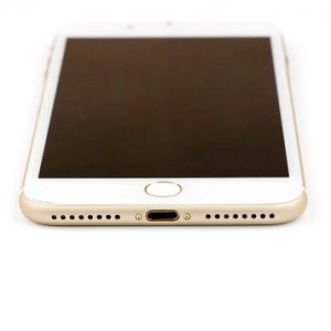 Goophone I7 Plus 4G Lte Android 6.0 Fingerprint pictures & photos