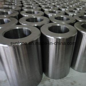 OEM Customized Mechanical Components Steel Machined Parts pictures & photos