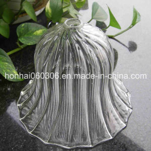New! 2015 Fashion Chandelier Glass Pendant Light Cover pictures & photos