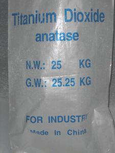 Anatase (BA01-01)