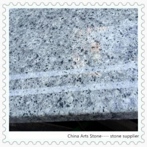 Chinese Pearl Blue Step pictures & photos