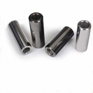 Carbon Steel Shaft Axle Sleeve