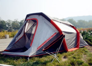 Practical Equipment of Tent Outdoor Camping Tent pictures & photos