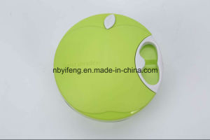 Compact & Powerful Hand Held Vegetable Chopper / Mincer / Blender to Chop Fruits, Vegetables, Nuts, Herbs pictures & photos