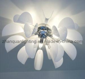 Chandeliers Lamp (C31 3057)