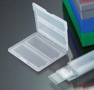 Plastic Slider Mailer for Slides Storage pictures & photos