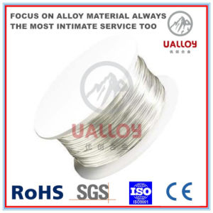 AG-Cu Alloy Wire (AG50Cu50) pictures & photos