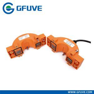 5 to 0.1 Outdoors Split Core Current Transformer pictures & photos