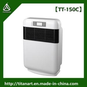 Air Clean of Lonizor HEPA Air Purifier (TT-150C) pictures & photos