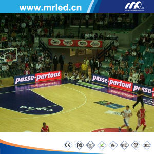 Outdoor Stadium LED Screen pictures & photos