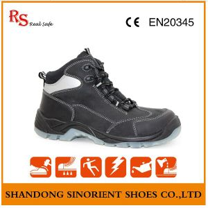 Liberty Industrial Safety Shoes RS144 pictures & photos