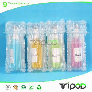Glass Bottle Packing Bag (air-column bag)