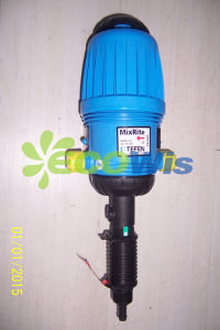 China Manufacturer Proportion Water Pump pictures & photos